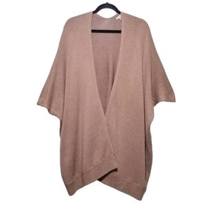 Ecote Cardigan Kimono